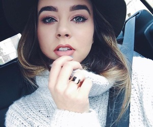 tumblr and sierra furtado image