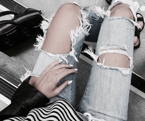 blue, fashion, and levis image