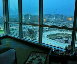 islam, Dream, and mecca image
