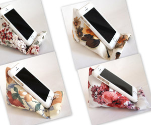 etsy, iphone dock, and mobile accessories image