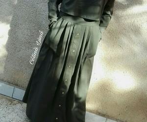 hijab+, حجاب, and hijab+style+ image
