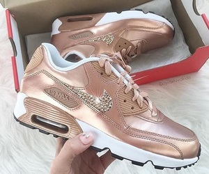 air max, goals, and inspiration image
