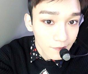 jongdae chen exo image