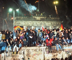 germany, history, and happy image