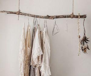diy, boho, and clothes image