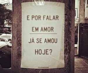 rua, frases, and tumblr image