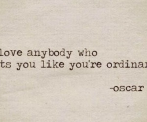 quotes, love, and ordinary image