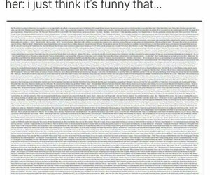 funny and who else tried to read it image
