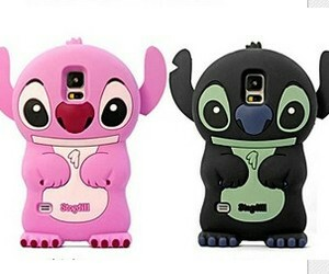 amazing, cool, and phone cases image
