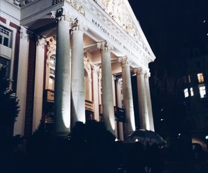 architecture, beautiful, and bulgaria image