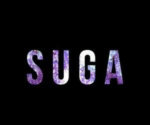 suga, bts, and kpop image