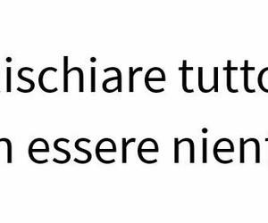 frasi, wattpad, and frasi italiane image