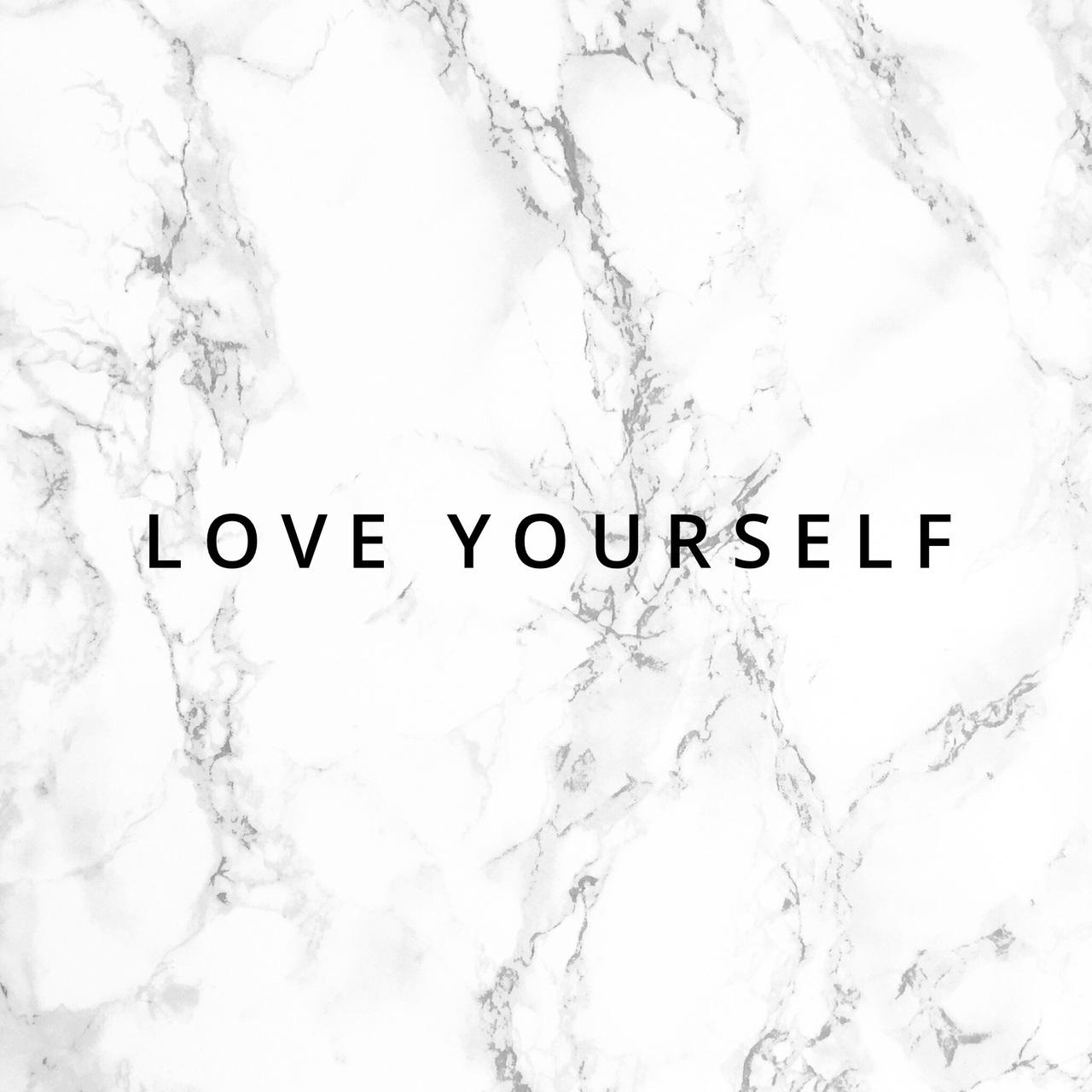 Great Wallpaper Marble Heart - original  You Should Have_41774.jpg