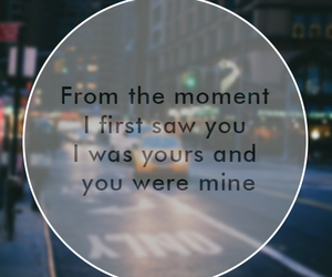 cage the elephant, quotes, and goodbye image