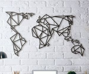 world, travel, and home image