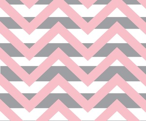 gray, patterns, and pink image