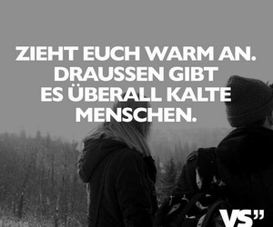deutsch and spruch image