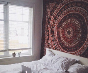 hipster and room image