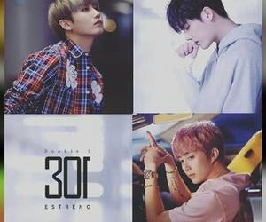 kimhyungjoon, heoyoungsaeng, and doubles301 image