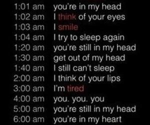 7:01+mom+wakes+me+up+ image