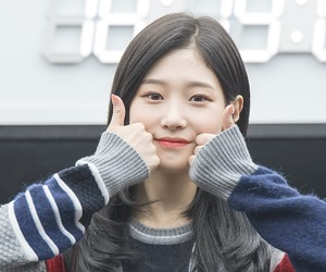 DIA, kpop, and mbk image