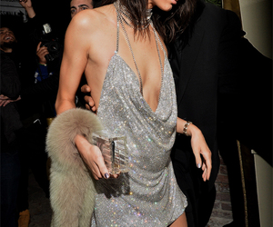 blogger, fashion, and Kendall image