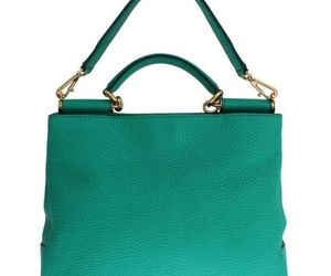 bags, fashion, and satchel image