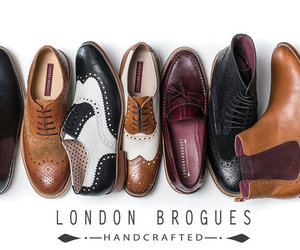 mens leather shoes, mens shoes uk, and mens wedding shoes image