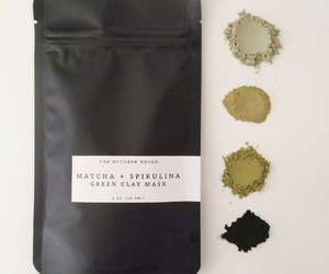 design, etsy, and face mask image