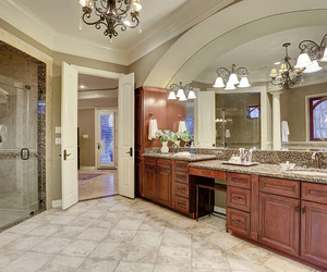 bath, for sale, and home image