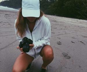 camera and tumblr image