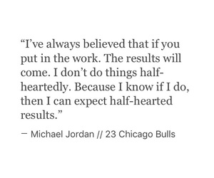 chicago bulls, cry, and deep image