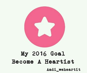 we heart it, what i want, and heartist image