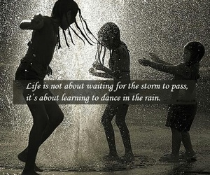 life and patience image