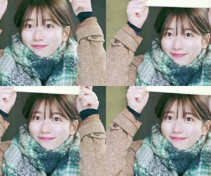 suzy, couple, and dots image