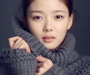 kim yoo jung, kim you jung, and 김유정 image