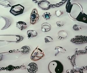 accessory, ..., and fashion image