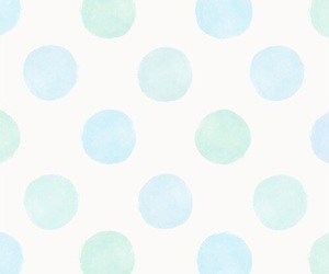 wallpaper, pattern, and blue image