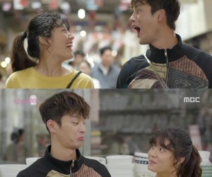 drama and shopping king louie image