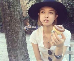 girls generation, snsd, and 소녀시대 image