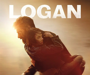 logan and wolverine image