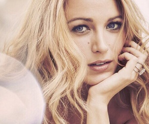 blake lively and blakelively image