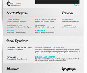 business card, currículo, and design image