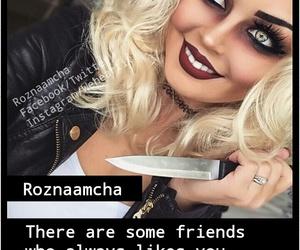 Image by Roznaamcha
