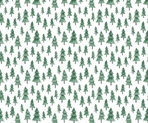 background, pattern, and tree image