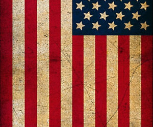 4th of july, america, and american image