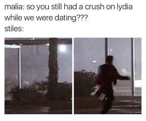 lydia, stydia, and stalia image