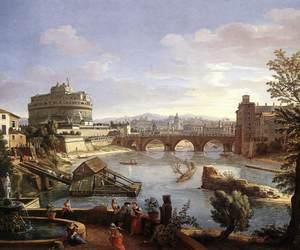 17th century, 18th century, and art image