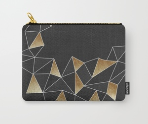 art, bags, and design image