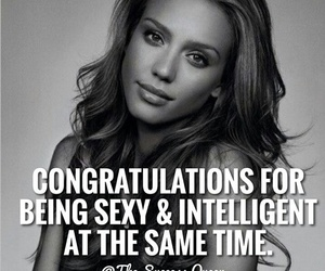 congratulations, woman, and gets better image